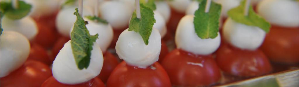 tomat-1024x298