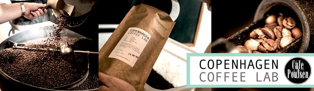 cphcoffeelab