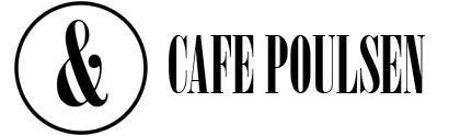 cafepoulsen-logo